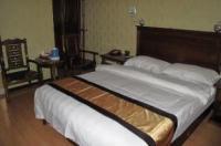 Tengchong Yinhai Hotel Image