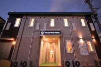 Value The Hotel Sendai Ishinomaki Image