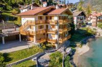 Appartamenti Villa Edelweiss Image