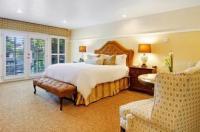 Wayside Inn Image
