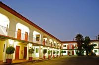 Hotel El Sausalito Image