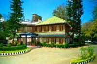 Ktdc Aranya Nivas Resort Image