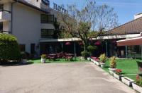 Hotel-Restaurant 4C Image