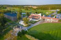 Lindö Hotell Image