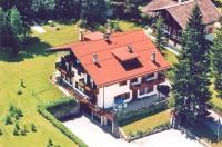 Residence Nigritella Image