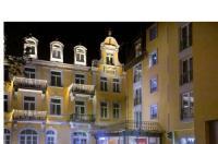 Milbor Hotel Image