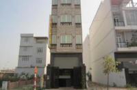 Gia Phu Hotel Image
