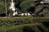 Sheraton Bahrain Hotel Image