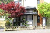 Kashoutei Hanaya Ryokan Image