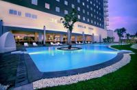 Aston Cirebon Hotel & Convention Center Image