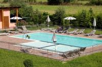 Campiglione Hotel Image