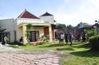 Elroi Villa Semarang Image