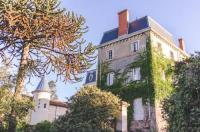Château de Bellevue B&B Image