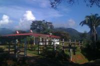 Coffee Mountain Inn Image