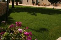 Masseria Gravelle Image