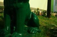 Pousada Leão Verde Image