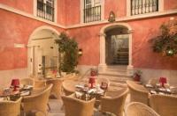 Hotel Real Palacio Image