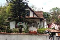 Hostel Petrópolis Image