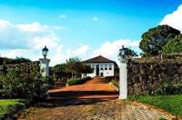 Hotel Fazenda Dona Carolina Image