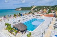 Kristie Resort Natal Hotel Image