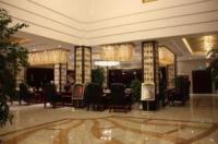Lhasa Yutuo International Hotel Image