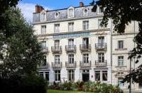 Hôtel De France Et De Guise Image