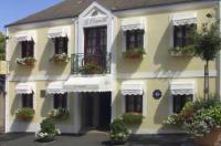 Hôtel De La Cognette - Les Collectionneurs Image