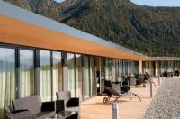 Alpresort Tirol Image