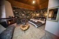 Nefeli Guesthouse Image