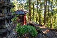 Mt Dandenong Imperial Retreat Image