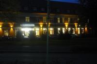 Stadthotel Kolping Image
