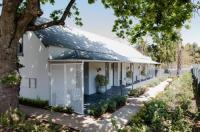 Elianthe Guesthouse Image