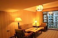 Yangshuo Jasper International Hotel Image