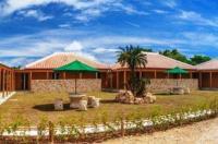 Hotel Peace Island Taketomijima Image