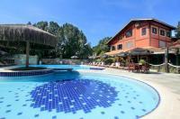 Salvetti Praia Hotel Image