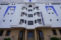Hotel Zelis Image
