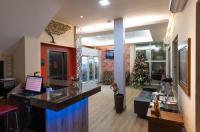 Hotel Nativo Image