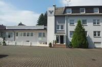 Hotel Schwarzer Adler Image