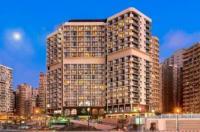 Montazah Sheraton Hotel Image