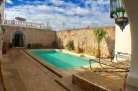 Villa Saada Image