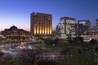 Hilton Adelaide Image