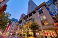 Hilton Sydney Image