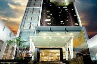 Clay Hotel Jakarta Image
