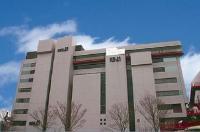 Hotel 21 Image