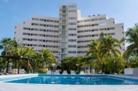 Hotel Calypso Cancun Image