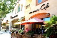 Bella Capri Inn and Suites Image