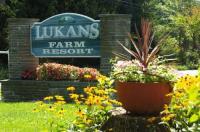 Lukans Farm Resort Image