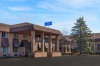 Baymont Inn & Suites Midland Image