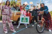 Première Classe Bourg-en-Bresse - Montagnat - Ainterexpo Image