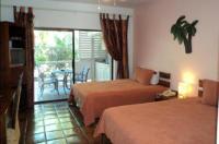 Caribbean Paradise Inn Image